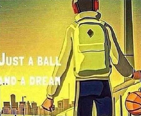 dream-basketball