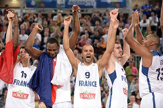france-eurobasket2013