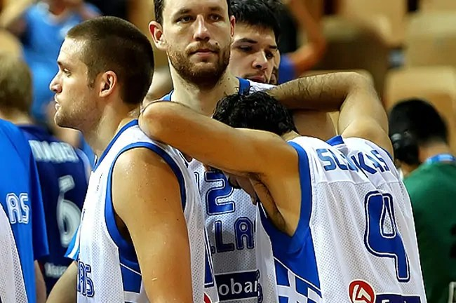 greece-eurobasket2013