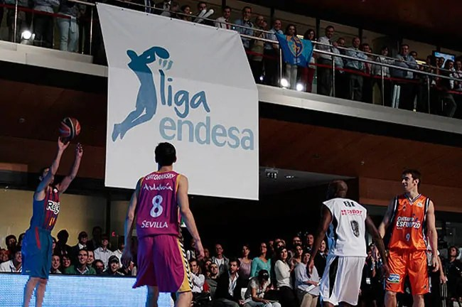 liga-endesa-all-star-game