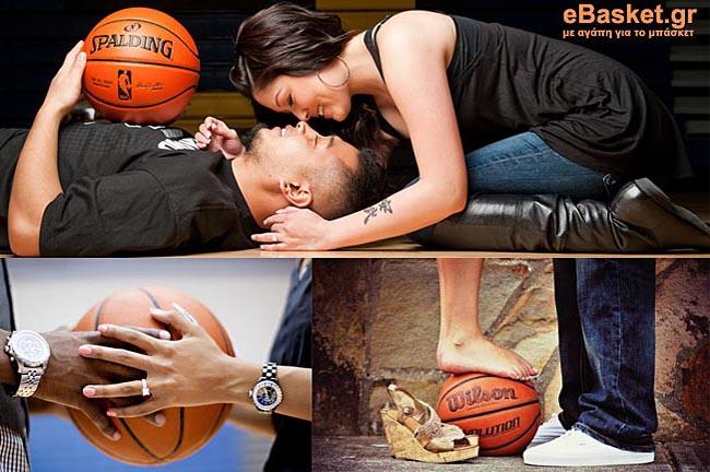 love-game