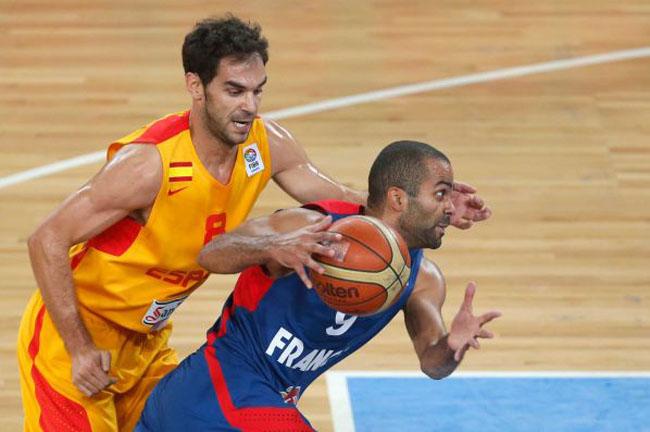 parker-calderon-eurobasket2013