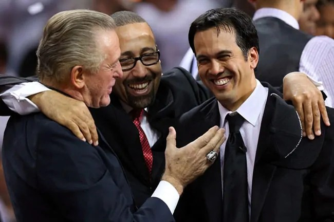 riley-spoelstra