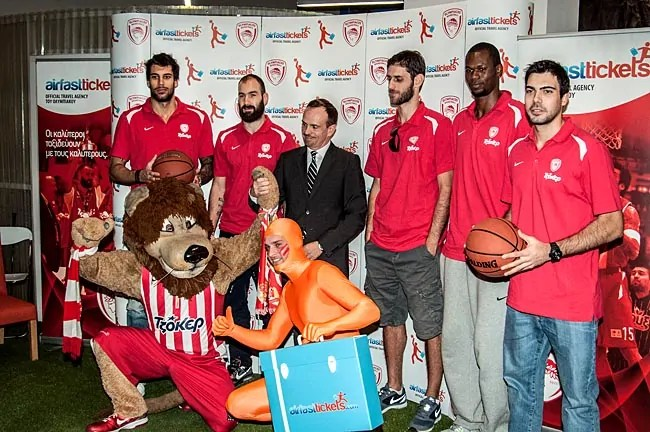 airfast-olympiacos