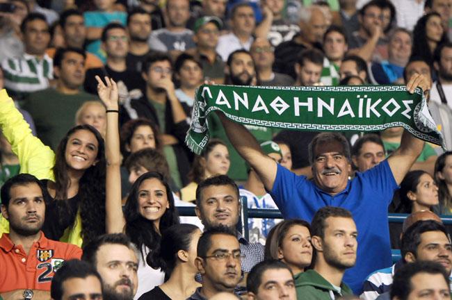 panathinaikos-cyprus