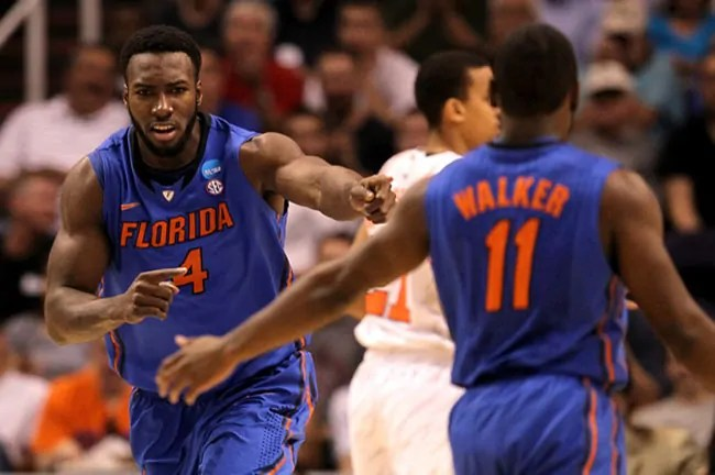 patric-young-florida