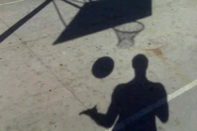 shadow-basketball