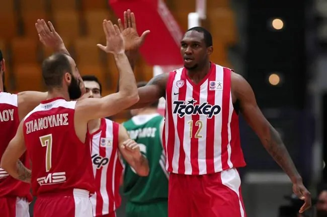 simmons-panathinaikos-sef