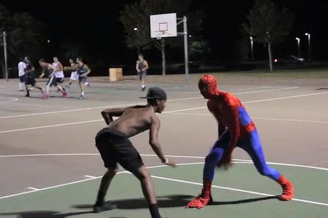 spiderman-basketball-2