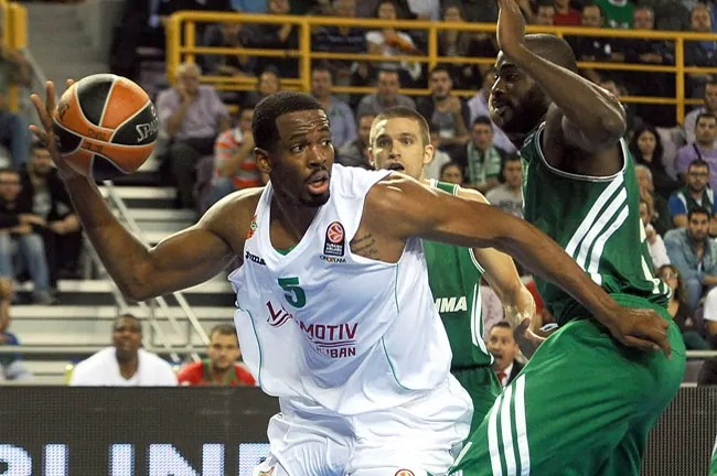 brown-derrick-lokomotiv-panathinaikos