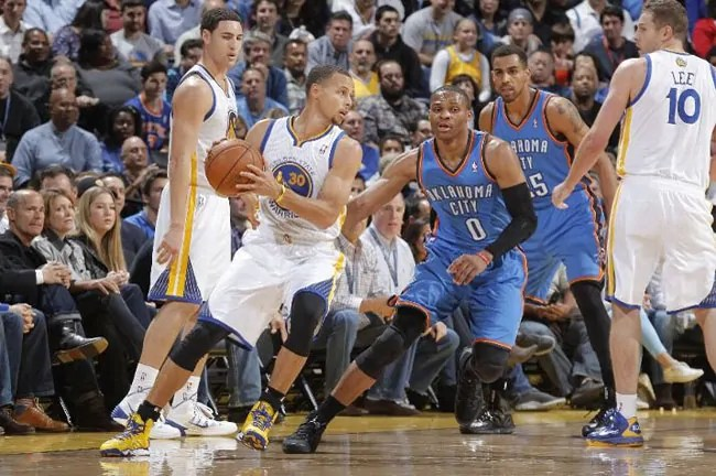 curry-westbrook