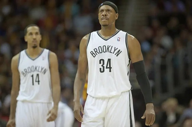 pierce-brooklyn