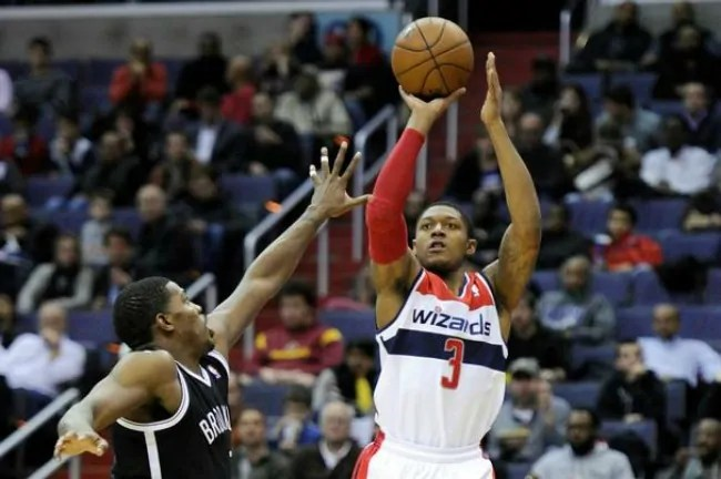 wizards_beal_nets