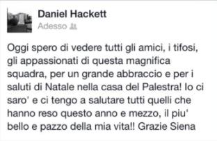 hackett-facebook