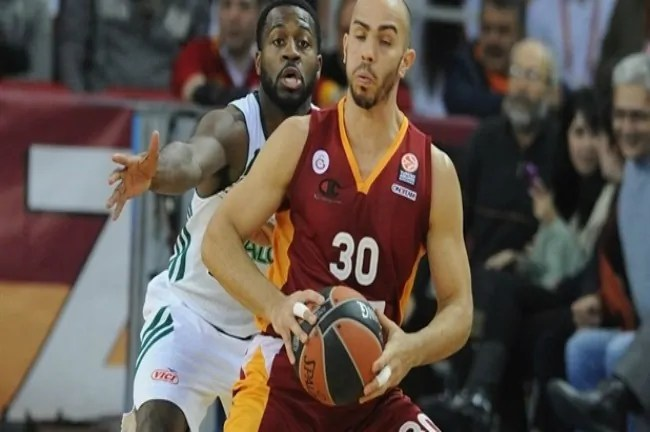 carlos-arroyo-galatasaray-zalgiris