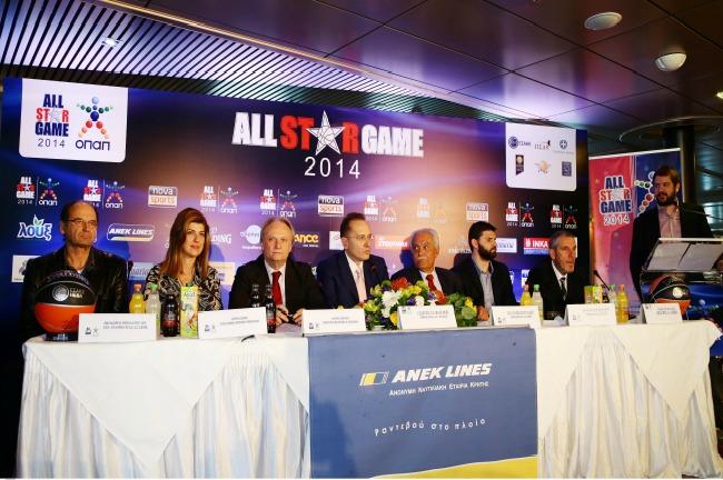 all-star-2014-sinenteuksi-tipou