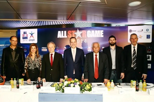 all-star-press-conf-orthioi