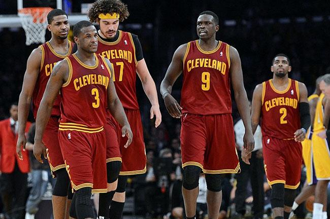 cavaliers-team
