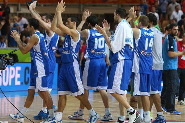 ethniki-ellados-team-slovenia