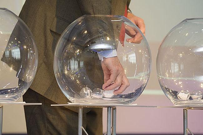 eurobasket2015-draw