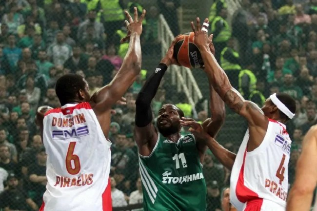 lasme-pao-osfp-euroleague