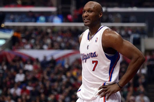 odom-clippers