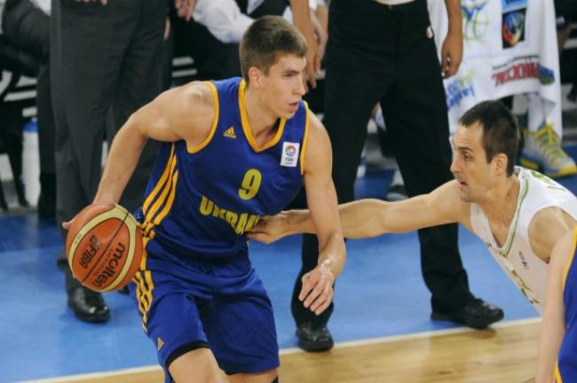 Oleksandr-Lipovij