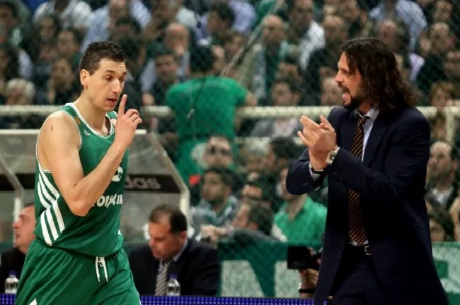 alvertis-diamantidis-pao-fener