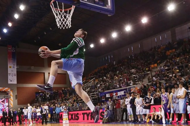charalampopoulos-all-star