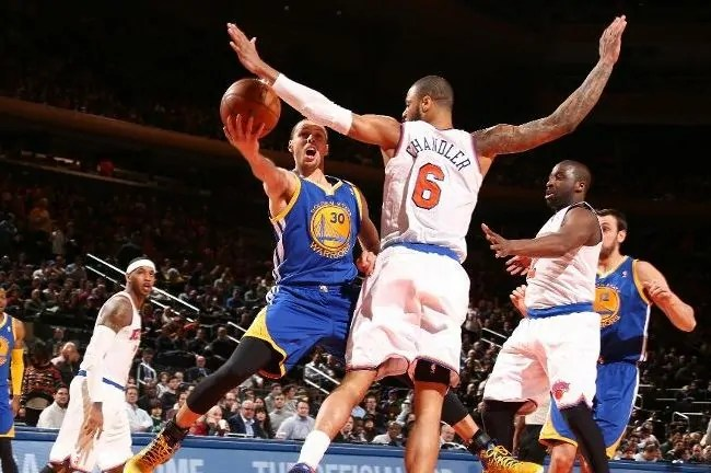 curry-knicks-warriors
