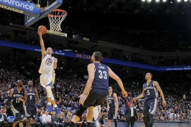 curry-warriors-grizzlies