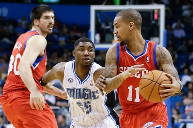 eric-maynor-sixers