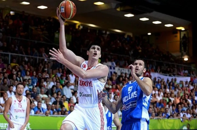 ilyasova-turkey