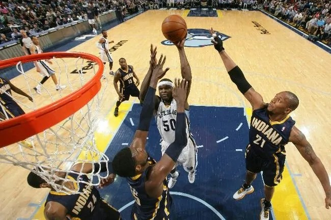 randolph-grizzlies-pacers