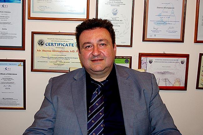 alevrogiannis-dr