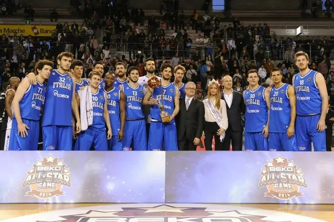 all-star-italy-aponomi