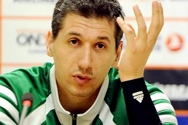 diamantidis-portaito