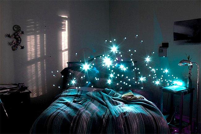 dream-room