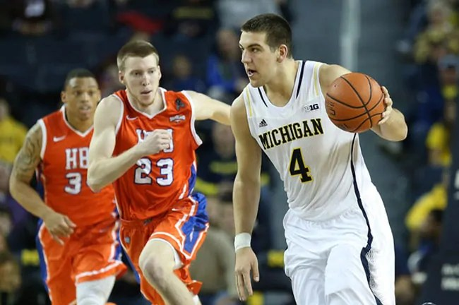 mcgary-michigan