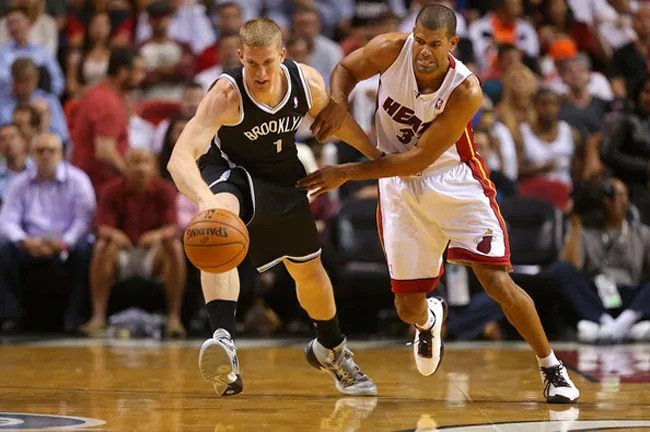 plumlee-battier