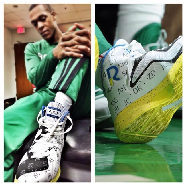 rondo-shoes