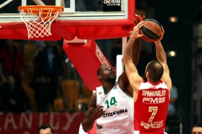 spanoulis-gist-shoot