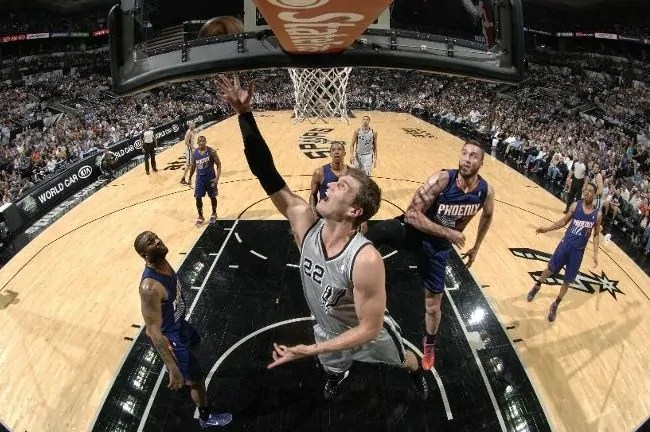 splitter-spurs-suns