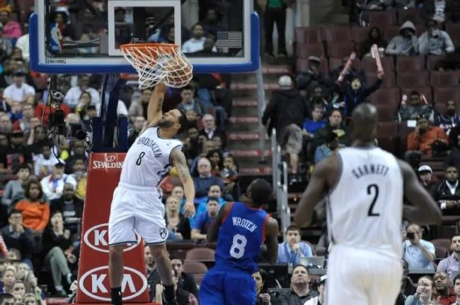 williams-nets-sixers