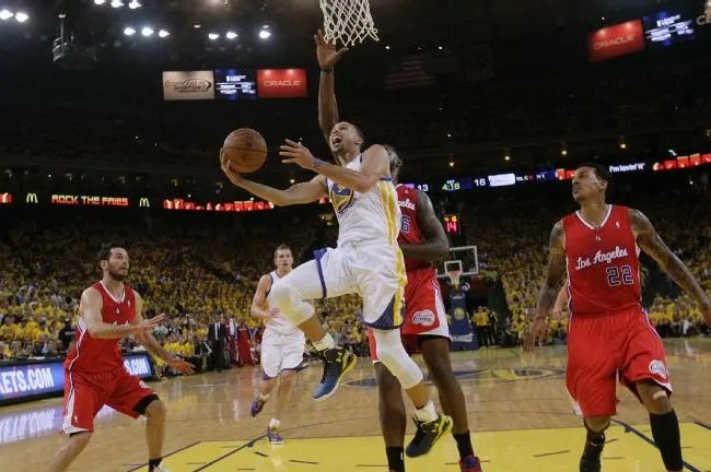curry-warriors-clippers