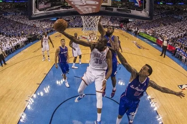 durant-thunder-clippers