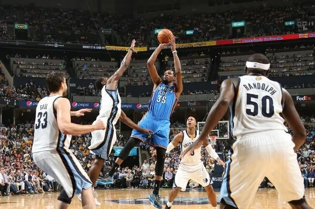 durant-thunder-grizzlies