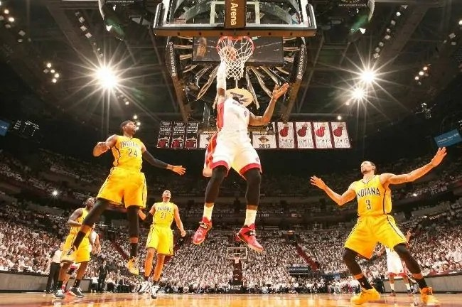 lebron-heat-pacers