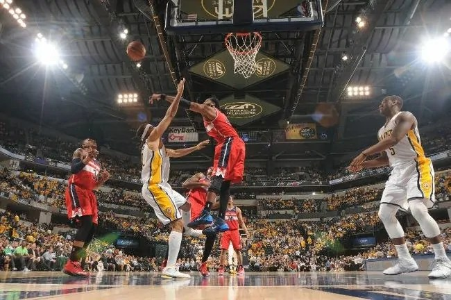 nene-pacers-wizards