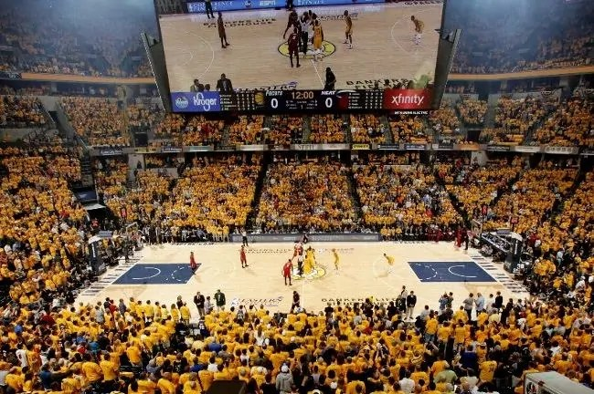 pacers-heat